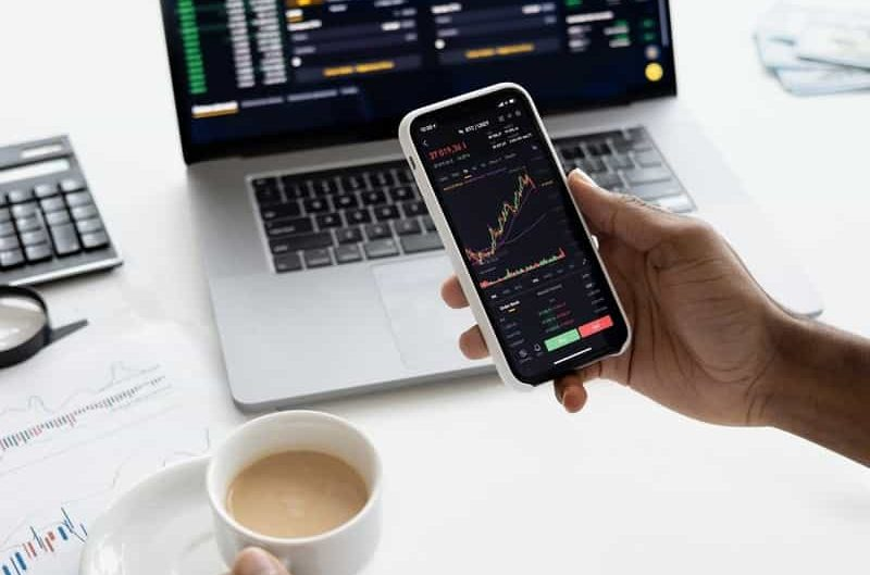 Ten effective guidelines for the rookie traders – Get The Big Picture